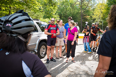 Ross Memorial Ride / Gathering